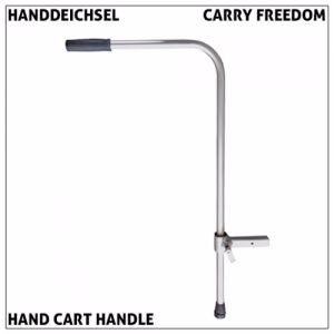 Cfy4 hand cart handle 1569598858