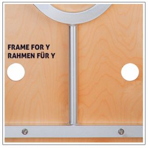 Cfy52 replacement frame for y small 1569604805