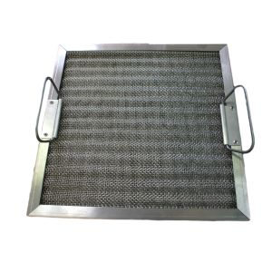 Stainless filter 1570587951