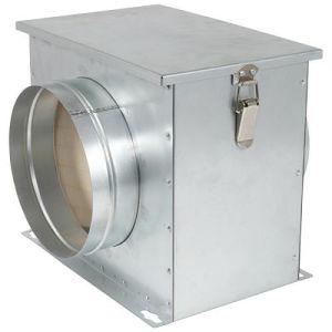 Box filter 1571023761