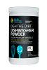Dishwasherpowder