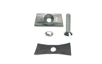 1060 0 full hcsp counter plate  bolt 11