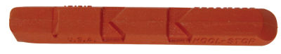 R1ks195 salmon