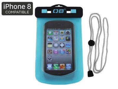 Ob1008a iphone8 compatible