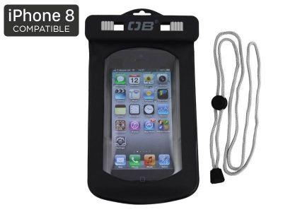 Ob1008b iphone8 compatible