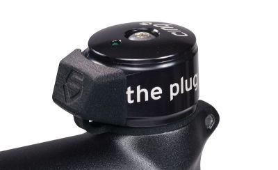2090 0 full c5spray spray cover for plug ii 44