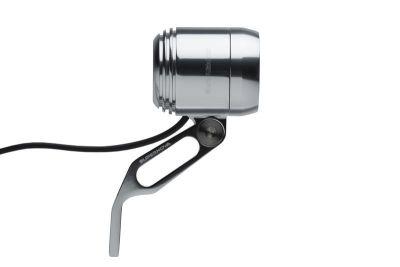 2066 0 full sn e v6ss v6s silver fork crown model 26