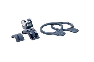 Sn25 handlebar mount   o rings