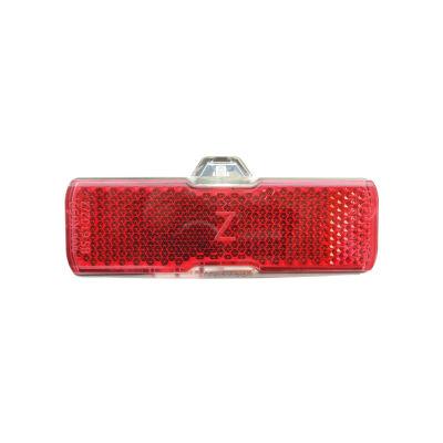 Bml85 toplight mini