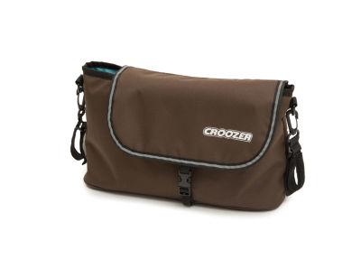 Croozer handlebar bag kid plus
