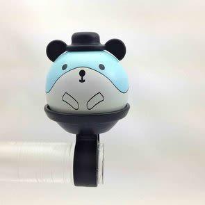 Bell74 blue hamster