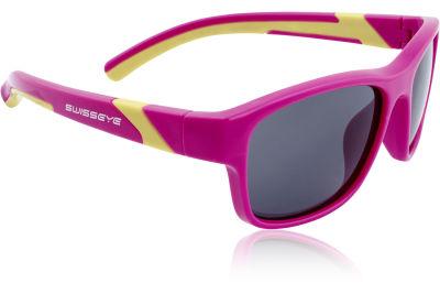 Se16654 rocker shiny pink   yellow