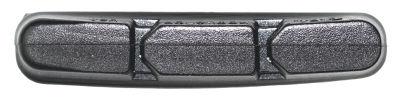 R7ks578 carbon