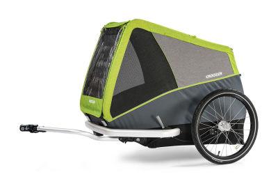 Cts286 dog xl bike mode