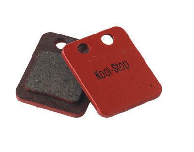 Ksd730 suntour hydraulic