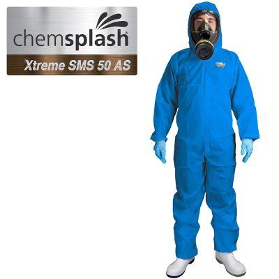 2503 chemsplash xtreme as sms blue cat lll 5 6  logo