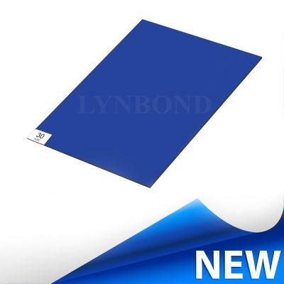New product vector tackymats waterbased 1569156118