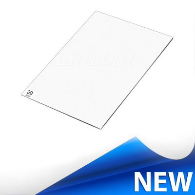 New product vector tackymats waterbased 1569156604