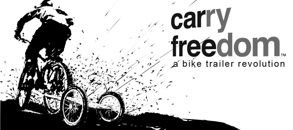 Carry freedom 1568909071