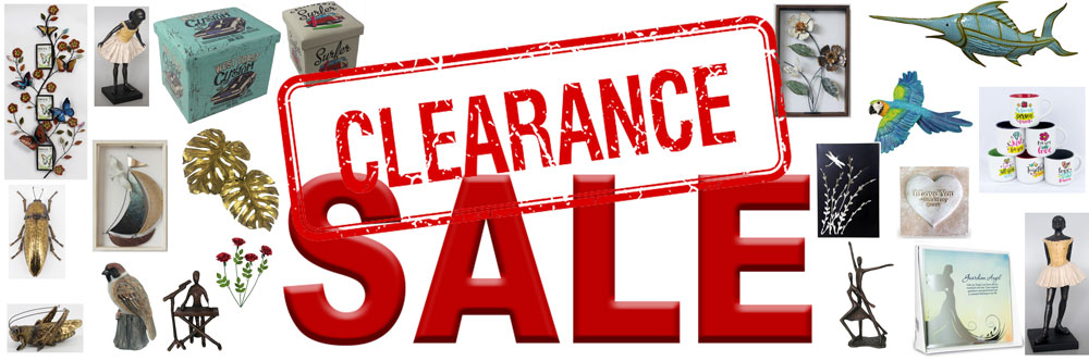 Clearance sale banner 1589259235