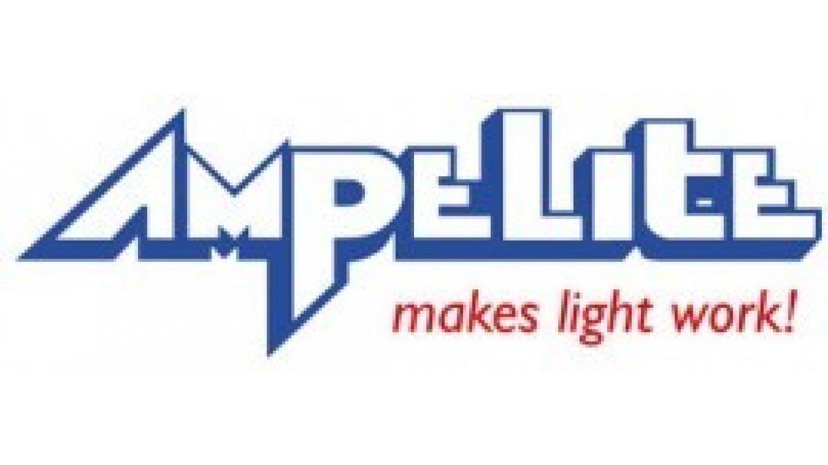 Original ampelite makes light w logo 270x91 1592345690