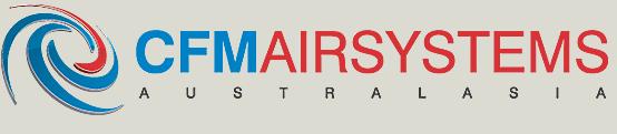 Original logo 1592345692