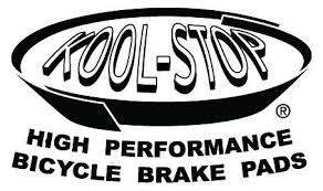 Original koolstop logo 1592345771