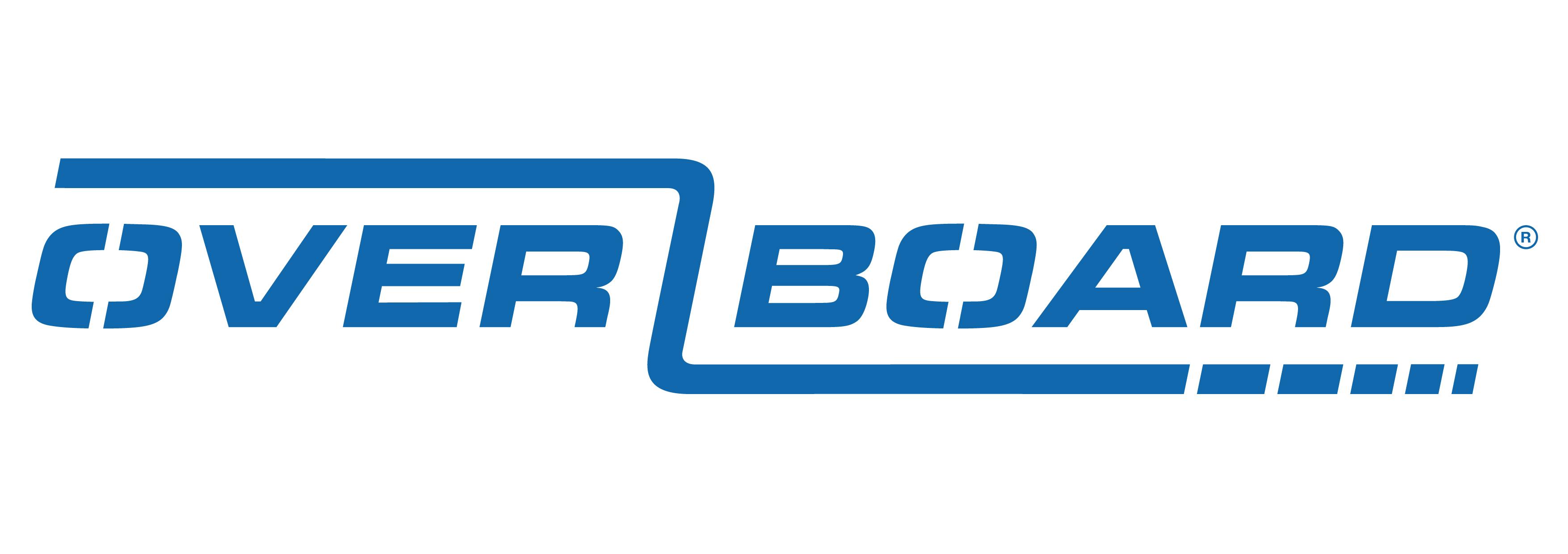 Original overboard logo 1592345772