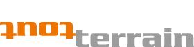 Original tout terrain logo 1592345774