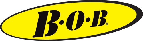 Original bob logo 1592345775