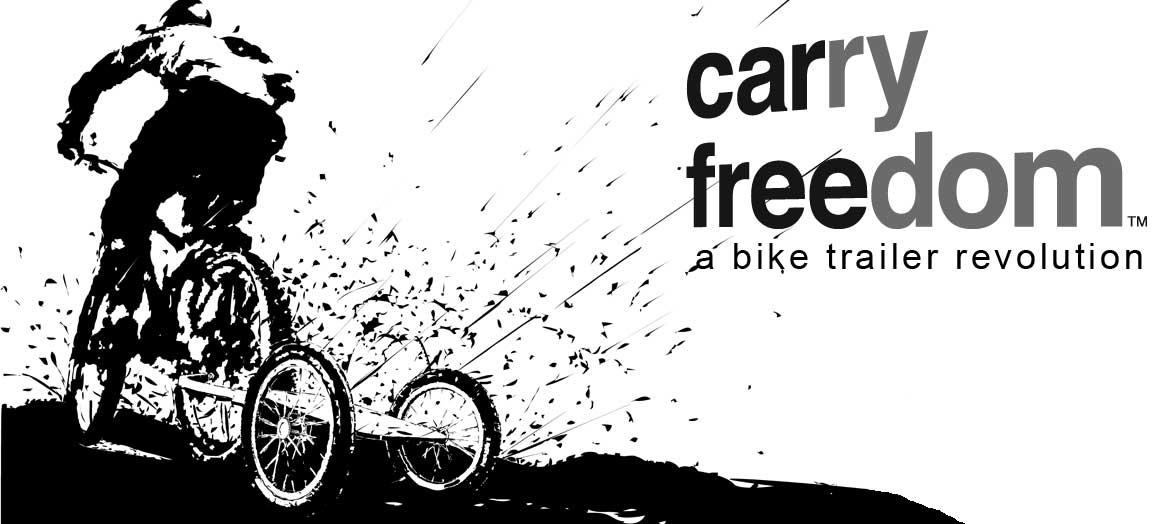 Original carry freedom 1592345777