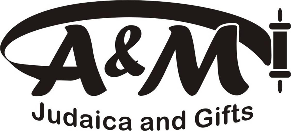 Original logo a m 1592345783