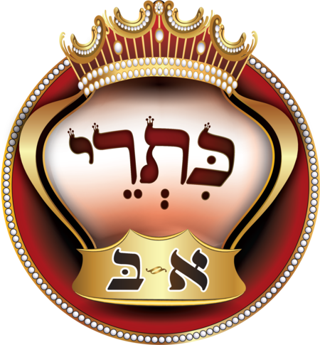 Original kisrei logo 1592345785