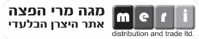 Original sop resize 400 logo header 1592345786