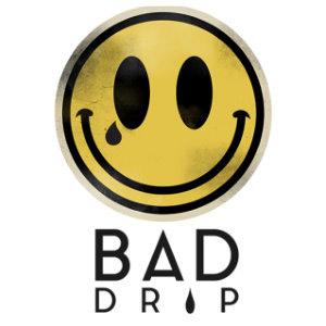 cbd drip reviews