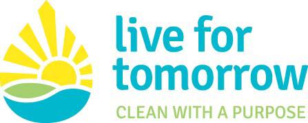 Original lft logo colour upd 1592345922