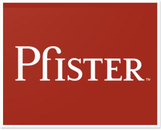 Original pfister 1592345932