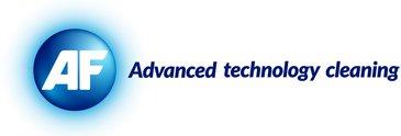 Original af logo new 1592345999
