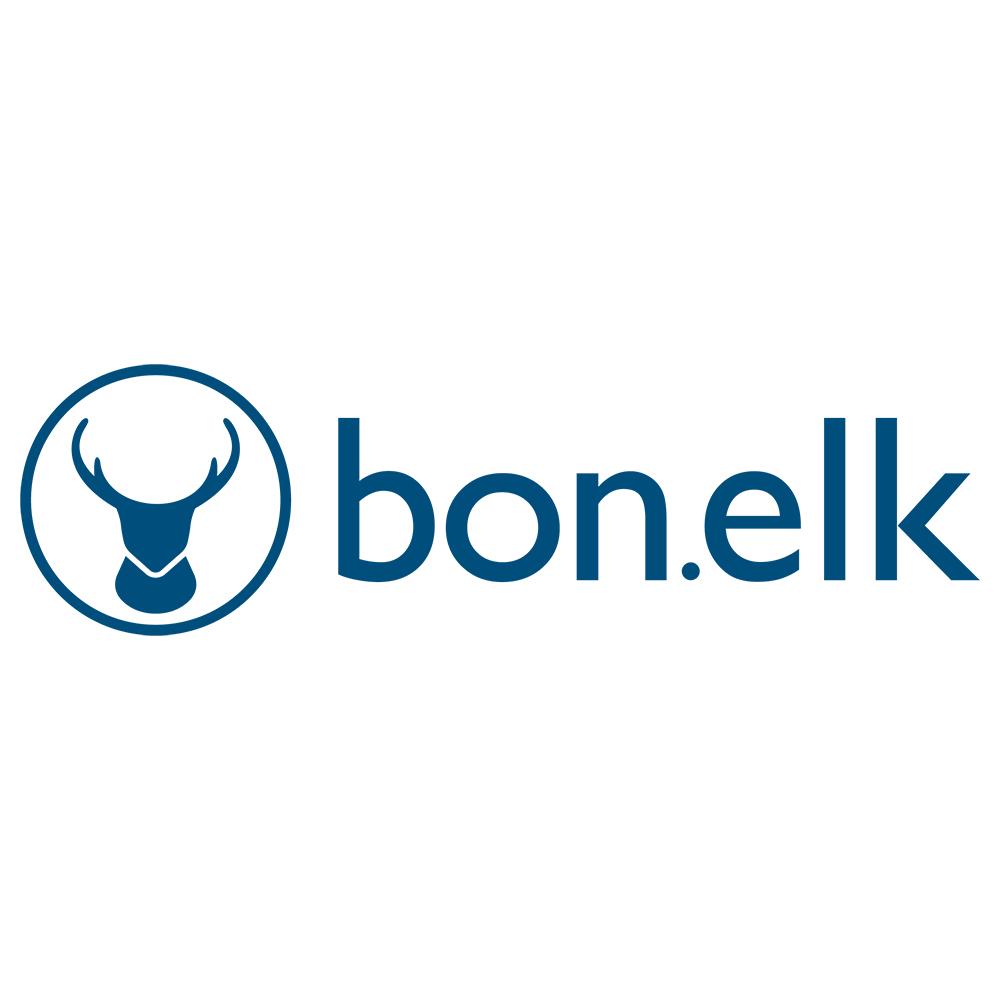 Original bonelk logo pms301c  3c  sqaure 1592346013