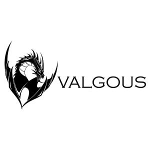 Original valgous 1592346119