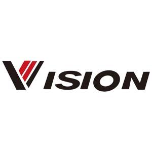 Original vision 1592346129
