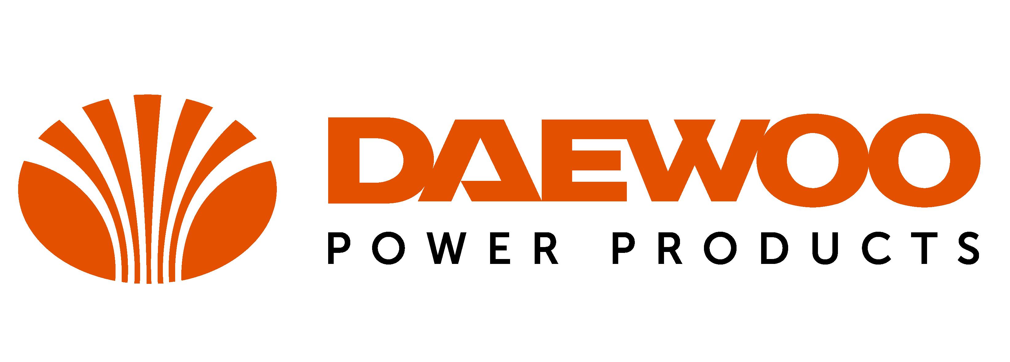 Logo daewoo versiones color logo naranja 1603175023