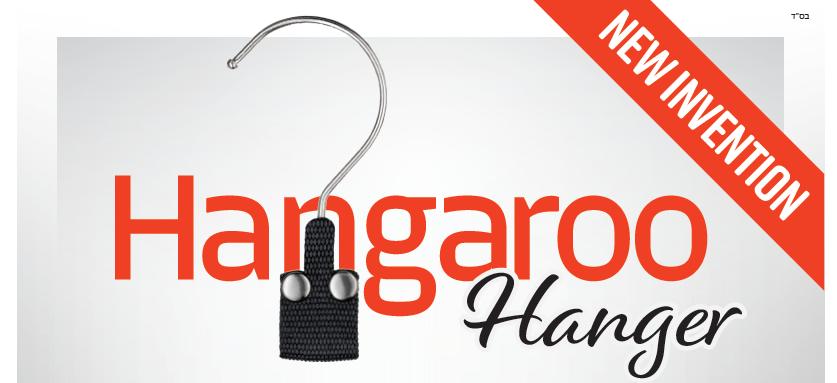 Hangaroo hanger 2 1606167516