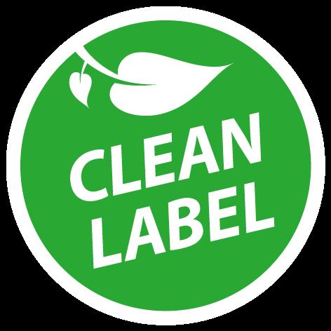 Hulgi logod cleanlabel 1627596062