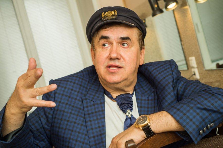 Стас Садальский раскрыл всю правду о шоу «Секрет на миллион»
