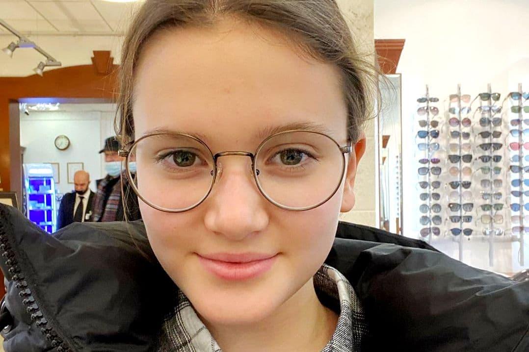Дочь Трофима обвинили в «блате» после выхода в финал