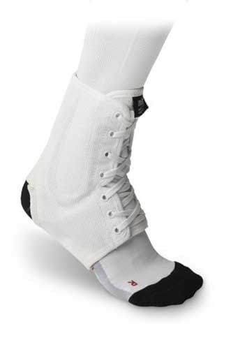 199_4ankle