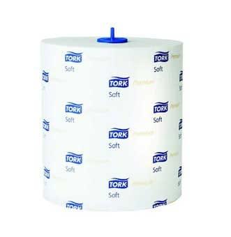290016 Premium Hand Towel Roll