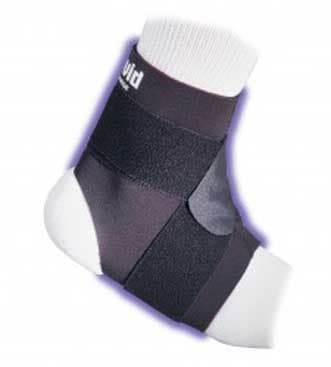 432_2ankle