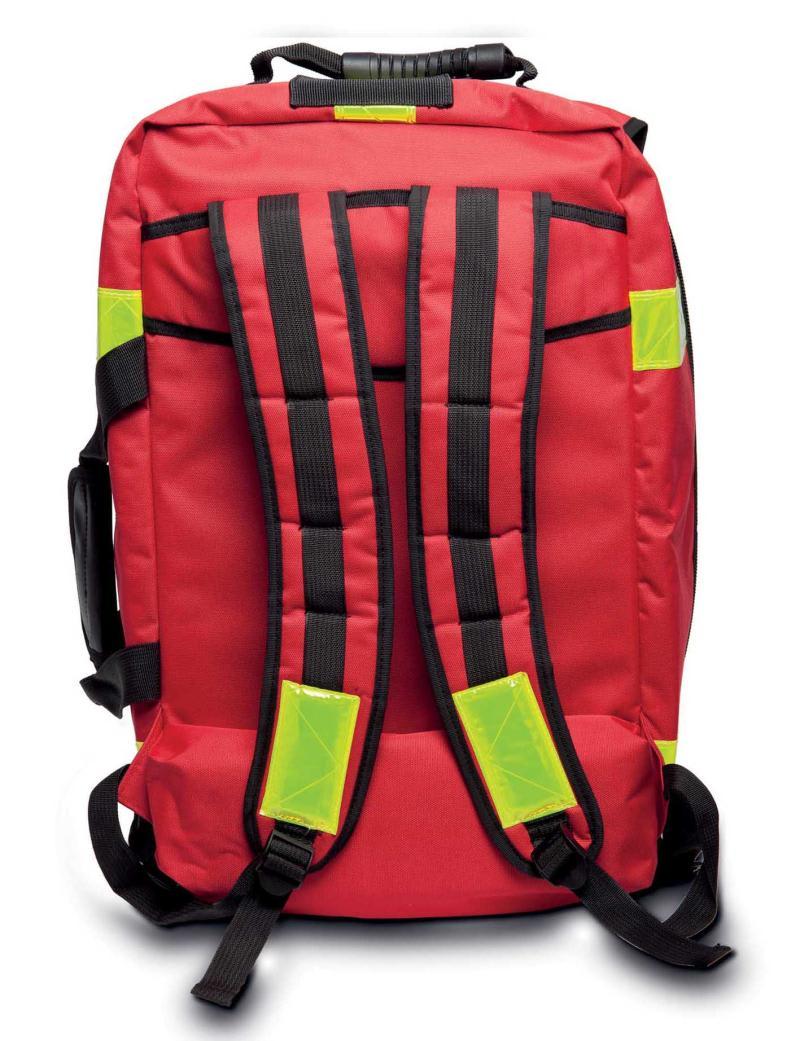 AED Back Large web